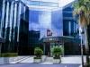 [호텔] 제주칼호텔, 5성 호텔 선정 기념 이벤트 진행