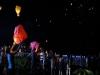 [무안군] 무안연꽃축제 성황리에 폐막