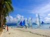 [필리핀] 낭만과 열정의 섬 '보라카이' 추억 만들기(1)