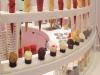 [미국] LA 아이스크림 탐구(1)...아이스크림으로 시작해 아이스크림으로 끝나는 여름