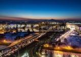 [한국공항공사] 2022년까지 일자리 창출 프로젝트...총 12개 청년 스타트업 지원
