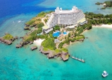 [일본] 오키나와...HNM Korea,일본 글로벌 브랜드 호텔들과 GSA 계약 체결