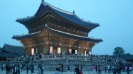 [뉴스클릭] 엑소(EXO)가 해외 관광객을 유치에 적극 나서다