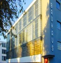 [독일] 베를린 미술관 기행(1)...가장 트렌디한 미술의 도시