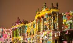 [독일] 베를린 미술관 기행(2)