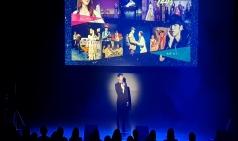 [문화]이제는 뮤지컬, 중국 관광객을 유혹한다
