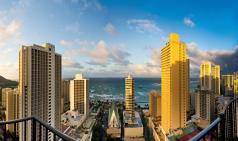 [미국] 하와이 허니문 이것만은 알고가자