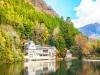 자유여행자를 위한 일본 현지 투어 출시...여행박사, 교토 등 5곳 운영