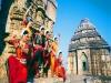 손금옥의 두 번째 행복한 인도여행기(1)...프롤로그