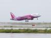 피치항공 운항재개...태풍으로 중단된 한국행 항공편 모두 운항