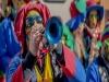 [독일] 슈투트가르트 9월 옥토버페스트...칸슈타터 바젠 축제 세계 두 번째 규모