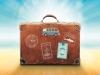 Tip – 해외여행시 귀중품 도난ㆍ분실 예방법 8가지