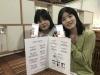 레드테이블, 슈피겐과 글로벌 음식관광 지원 프로그램 제공