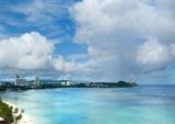 2030 세대 위한 전용 여행팩 출시... 하나투어'2030 여행팩'
