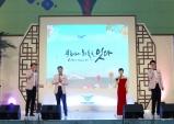 [추석] 연휴기간 해외여행자...인천공항 200만명 이용 예상