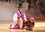 [추석] 인천국제공항, 지역 전통문화 알리는 한가위 특별 행사 개최