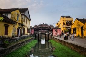 [추석] 연휴기간 최고의 베스트 여행지 3...베트남, 러시아, 스페인