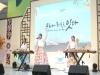 인천국제공항, 가을 정취 물씬 10월 상설공연 개최..매일 총 3회 공연