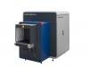 제주국제공항, Smiths Detection의 첨단 CT 검색 시스템 설치