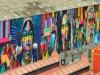 [최일순의 남미여행기] 신화의 땅 '라틴아메리카' - 브라질 '살바도르'(1)