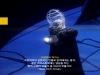 월드아트오페라, 니벨룽의 반지-라인의 황금 11월 14일 개막