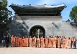 제5회 '세계문자심포지아 2018: 황금사슬 폐막...강병인, 이수호, 장정일, 박민정 등 참여