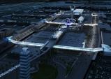 로스앤젤레스 국제공항, 개항 90주년 맞아 140억달러 규모 혁신 프로젝트 진행