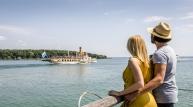 [독일] 여름시즌 관광지표...8월 5% 성장세 보여
