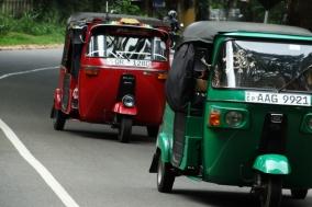 스리랑카 대중교통 배낭여행 상품 출시
