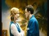 [영화] 인 디 아일...베를린 영화제 화제작 22일 개봉