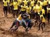 [플래닛스리랑카투어] 남인도 타밀나두주 2019년 퐁갈 축제·스리랑카 촬영단 모집