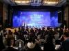 [중국] 제6회 Global Travel E-commerce Conference, 청두에서 성공리에 폐막