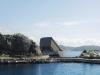 [노르웨이] 바닷속 레스토랑 UNDER 내년 4월 오픈...다양한 요리 선보여