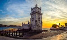 카약, 2019년 여행 검색 데이터 공개...태국 방콕, 베트남 푸꾸옥, 호주, 뉴질랜드, 포르투갈 인기