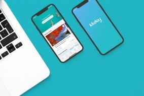 여행 액티비티 플랫폼 kkday, 시리즈 B+ 알리바바 투자 유치