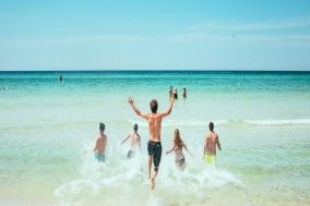 프라이어리티 패스, '경험 척도' 조사 결과 발표...'휴가'가장 가치 있는 소비