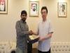 로커스체인 파운데이션, 인도 여행 서비스 기업 레츠플라이프리와 전략적 제휴