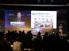 [광주] 2018 대한민국 MICE 대상 및 컨퍼런스 개최