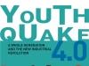[신간] 미화 9조달러의 디지털 유스퀘이크...중국 젊은이들 지갑 공략