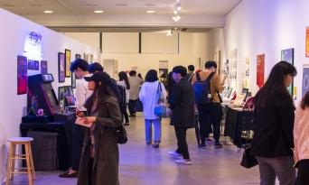 '영 크리에이티브 코리아 에프' 12월 개최