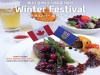 [캐나다] 캐나다 미각축제...레이먼 킴 세프 직접 개발한 전통의 맛 선보여