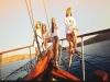 Rovia와 Viva Voyage, 한국과 일본에서 크루즈 체험에 초점 맞춰