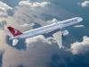 터키항공, 세계적 권위 요리올림픽 '보퀴즈 도르 2019' 결승전 공식 후원