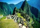 [남미] 마이애미에서 볼리비아-브라질-페루까지 한 번에 여행하기