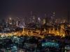 [전혜진의 좌충우돌 세계여행] #7.태국...방콕 카오산로드 '10월은 국왕 서거 애도 기간'