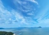 [보성] 율포해수녹차센터...120m암반수 노천해수탕과 녹차탕의 앙상블