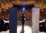 75개국 대학생 2000명, 2021년 킨텍스에서 토론회 개최