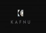 [시드니] 호주 최초의 Kafnu 공간, 시드니 오픈