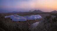 [제주]포도호텔...2월 'Sweet Dream 패키지' 이벤트