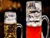 [독일] 스타크 비에 페스트...옥토버 페스트의 여동생 급 맥주 축제, 뮌헨, 독일 (3 월 15 일 ~ 4 월 6 일)